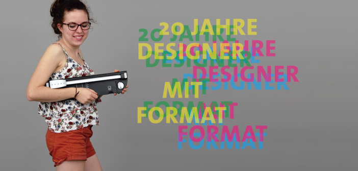 making-of-20jahre-kampagne-feature