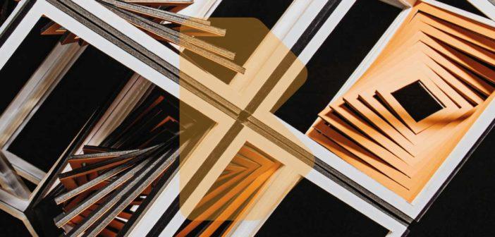 Ausstellung Designperspektiven
