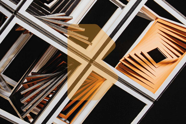 Slider Designperspektiven