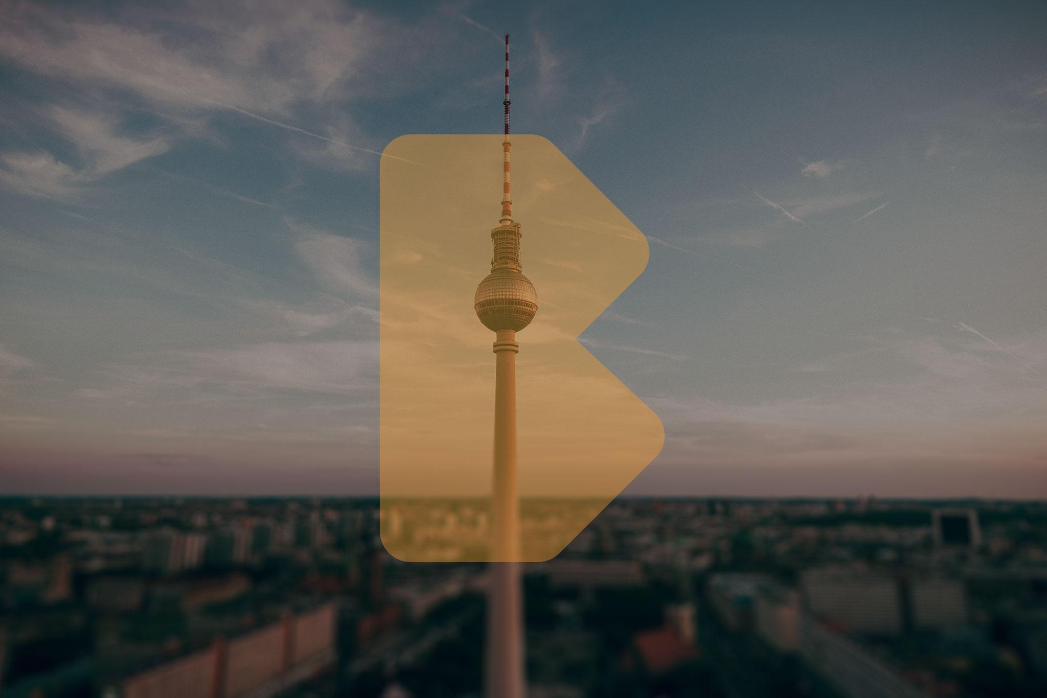 Umzu Berlin Mitte